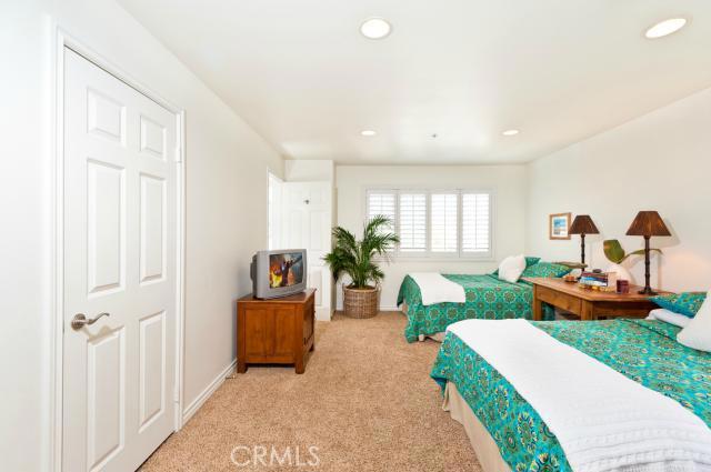 1509 Buena Vista #101 San Clemente, CA 92672 - MLS #: OC18164594