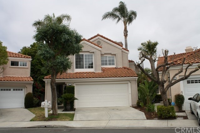 20 Del Azul, Irvine CA: http://media.crmls.org/medias/60e59c19-e265-442a-ae72-1cdb2b35e145.jpg