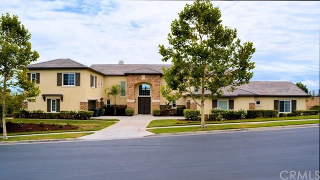 Real Estate for Sale, ListingId: 33921075, Corona, CA  92881