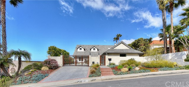 , CA  is listed for sale as MLS Listing OC18064197