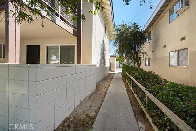 628 N Moraga St, Anaheim, CA 92801 Photo 18