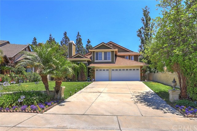 , CA  is listed for sale as MLS Listing WS18150657