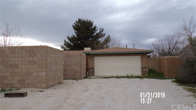 4796 Camarilla Av, Yucca Valley, CA 92284 Photo