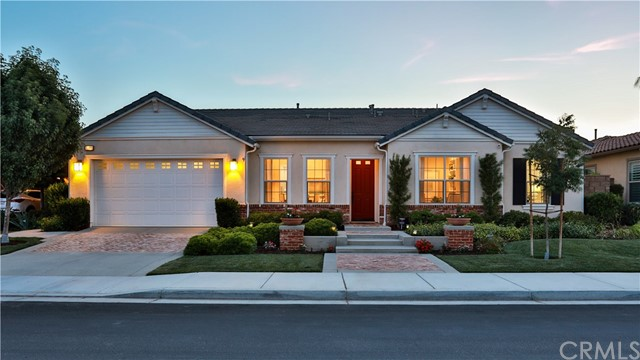 Photo of 27901 Ladoga Drive, Menifee, CA 92585
