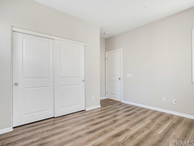 6237 Princeton Street Chino, CA 91710 - MLS #: OC18286393