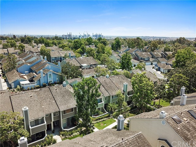 601 Holbrook Court Unit 103 Long Beach, CA 90803 - MLS #: PW18157354