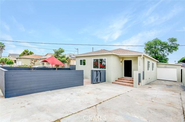 1505 W 224th St, Torrance, CA 90501