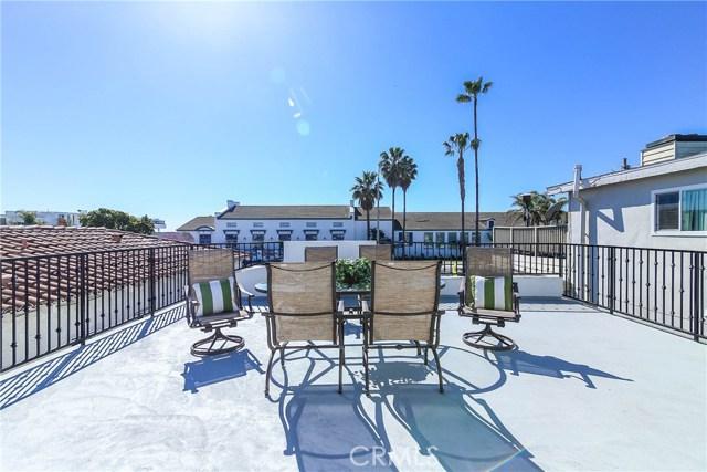 1320 W Balboa Boulevard, Newport Beach CA: http://media.crmls.org/medias/60ed2a52-62dd-40c8-bdd9-0ab8741c22d1.jpg