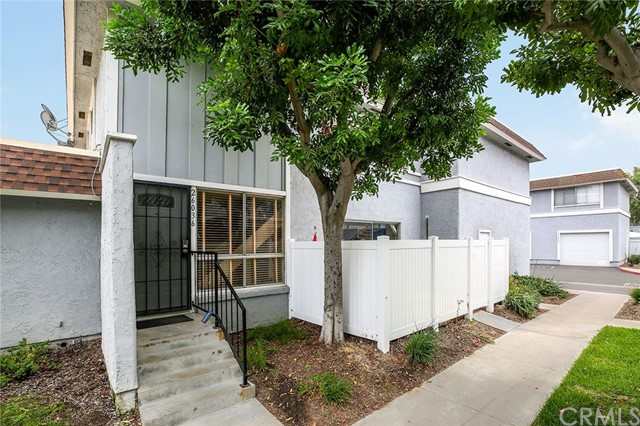 26036 Via Pera B2, Mission Viejo, CA 92691