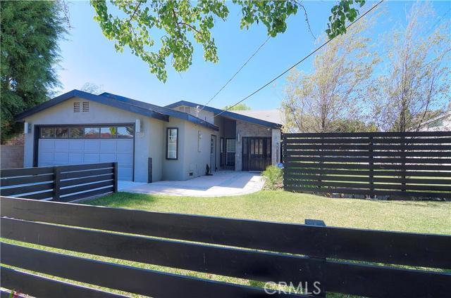 Single Family Home for Sale at 2147 Santa Ana St Costa Mesa, California 92627 United States