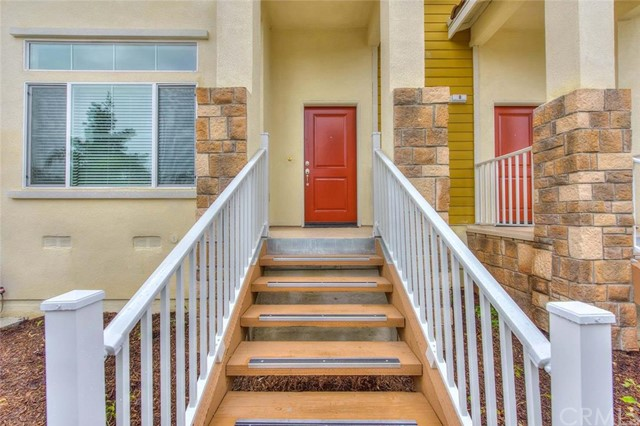 Townhouse for Rent at 119 S Dale 119 Dale Anaheim, California 92804 United States