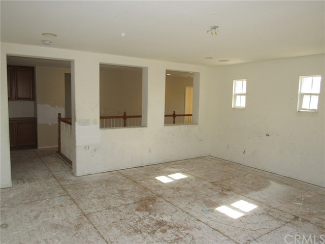 34020 SUMMIT VIEW PLACE, TEMECULA, CA 92592  Photo 20