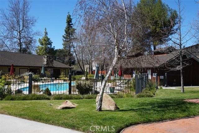 10025 El Camino Real Unit 56 Atascadero CA 93422 | MLS