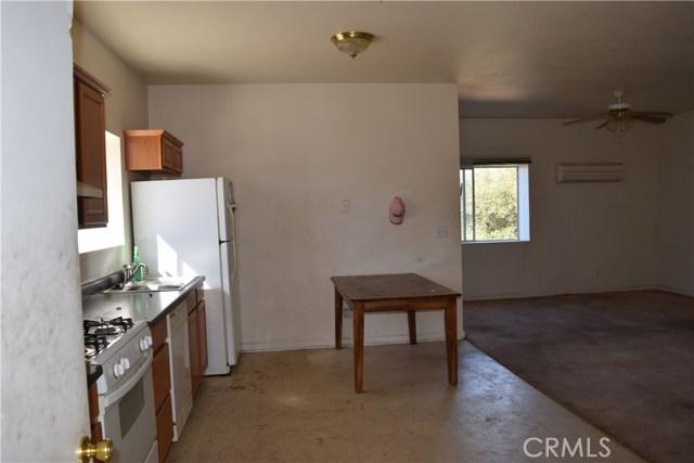0 E Longview Lane Coarsegold, CA 93614 - MLS #: YG17211908