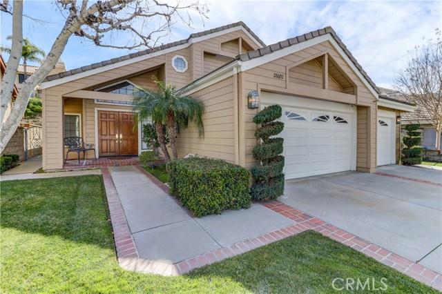 Photo of 28692 Walnut Grove, Mission Viejo, CA 92692