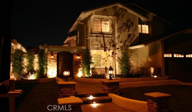 15 Autumn Oak, Irvine, CA 92604 Photo 1
