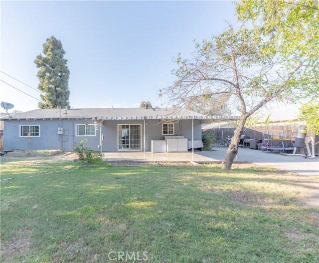 2032 E Clifpark Wy, Anaheim, CA 92806 Photo 27
