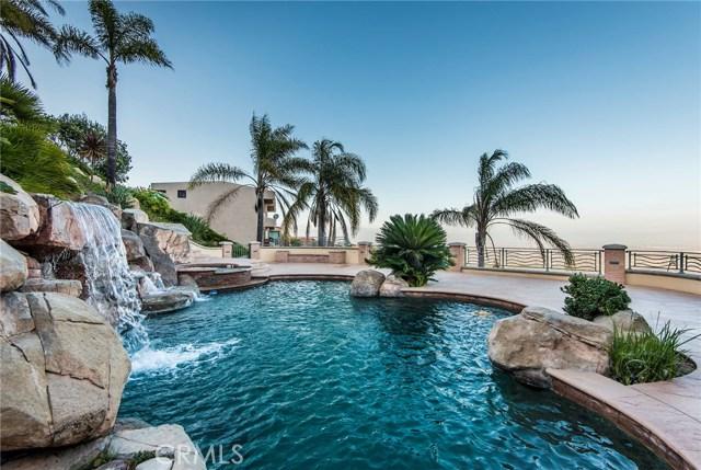 Photo of 3324 Crownview Drive, Rancho Palos Verdes, CA 90275