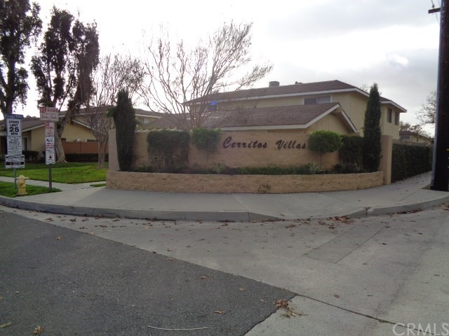 16828 Sierra Vista Wy, Cerritos, CA 90703 Photo