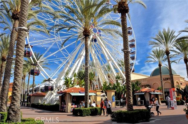77 Borghese, Irvine, CA 92618 Photo 38