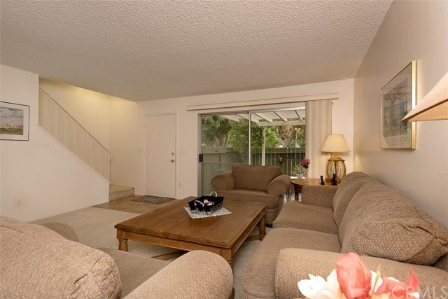 426 N Beth St, Anaheim, CA 92806 Photo 9