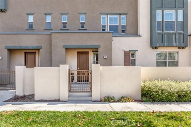 102 Acamar Irvine, CA 92618 - MLS #: PW18267378