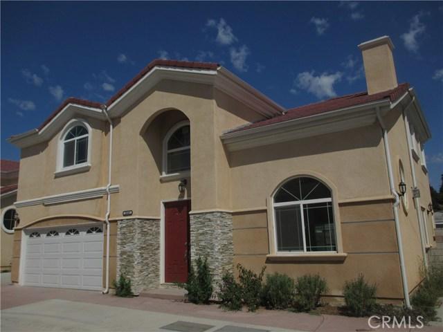 8843 E Fairview Ave San Gabriel, CA 91775 - MLS #: TR17209011