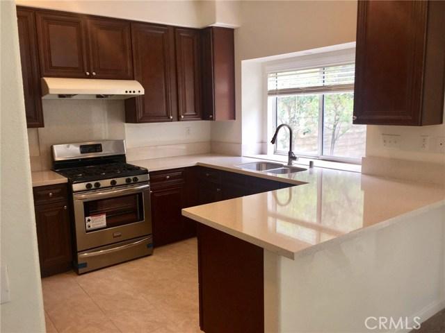 14694 Willow Creek Lane Chino Hills, CA 91709 - MLS #: TR17196352