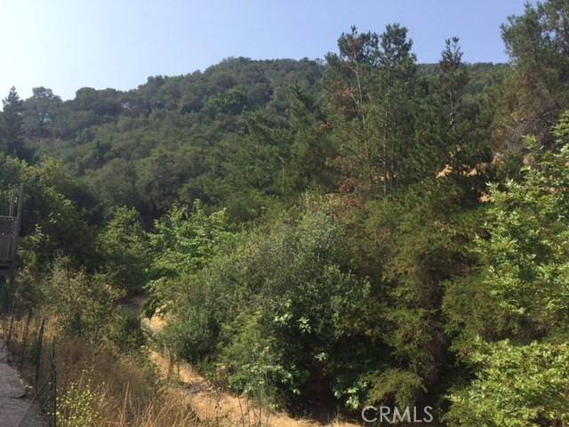 1013 Jane Drive, San Luis Obispo CA: http://media.crmls.org/medias/60fb772e-0c49-4087-9aa2-57ffd1981f7f.jpg