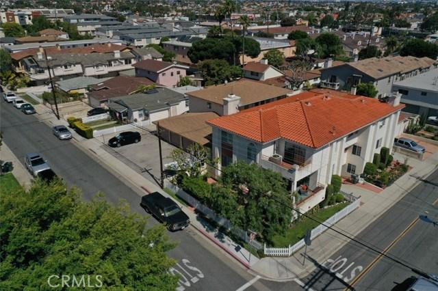 2223 Carnegie Ln A, Redondo Beach, CA 90278 photo 31