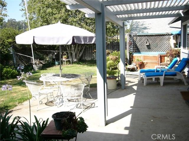 820 Juniper Street Nipomo, CA 93444 - MLS #: PI17187161