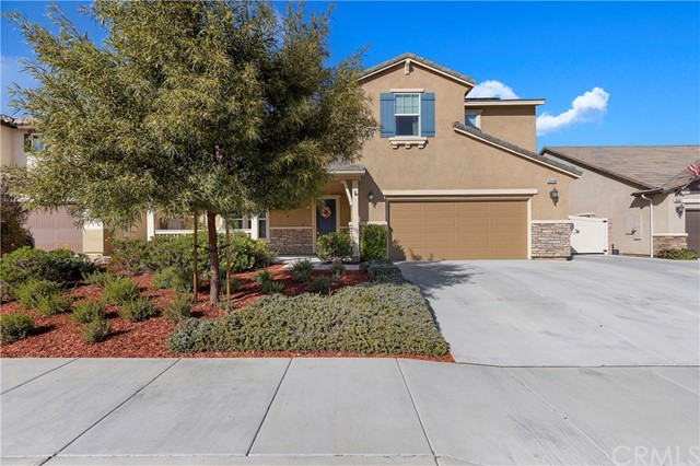 Photo of 26448 Milena Drive, Menifee, CA 92584