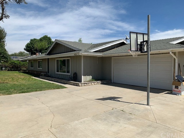 4231 VALLEY VIEW AVENUE, NORCO, CA 92860