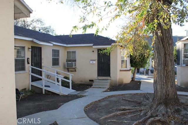 Real Estate for Sale, ListingId: 36658776, Los Angeles,CA90032