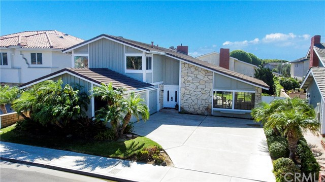 3572  Sagamore Drive, Huntington Harbor, California