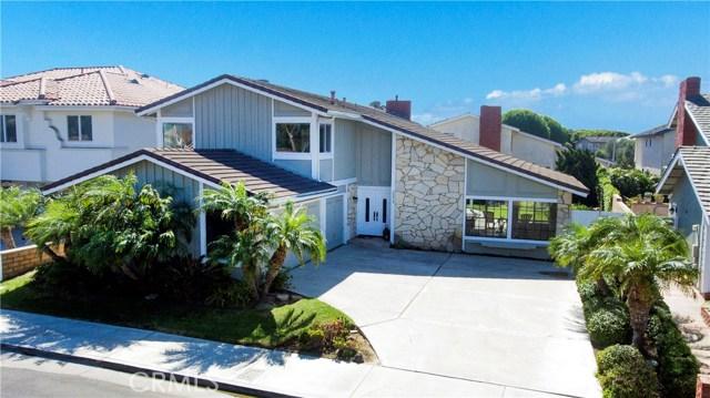 Huntington Harbor Homes for Sale -  Cul De Sac,  3572  Sagamore Drive