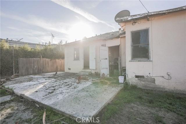 2809 Virginia Av, Santa Monica, CA 90404 Photo 35