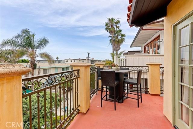 333 11th Street Manhattan Beach, CA 90266 - MLS #: SB17141036