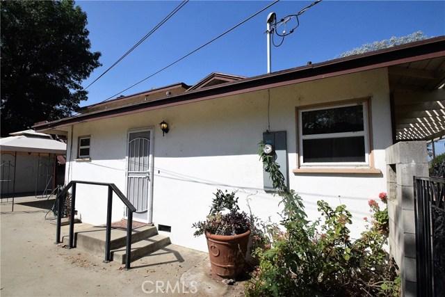 7354 Garden Street, Riverside CA: http://media.crmls.org/medias/61058071-b1d7-4469-bb0a-17f1ead3770b.jpg