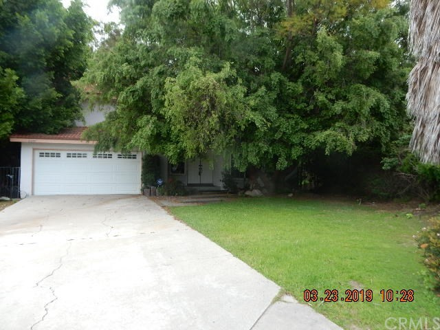 Photo of 2200 Fallen Drive, Rowland Heights, CA 91748
