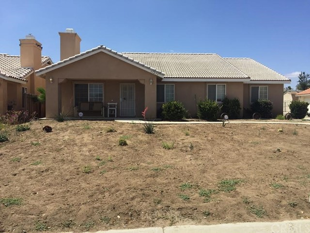 31273 Sunset Ave. Nuevo/Lakeview, CA 92567 - MLS #: SW17112728