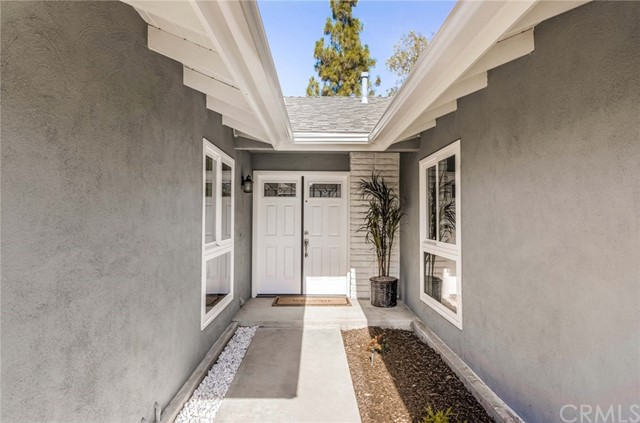 1021 W Arroyo Drive Fullerton, CA 92833 - MLS #: PW18266149