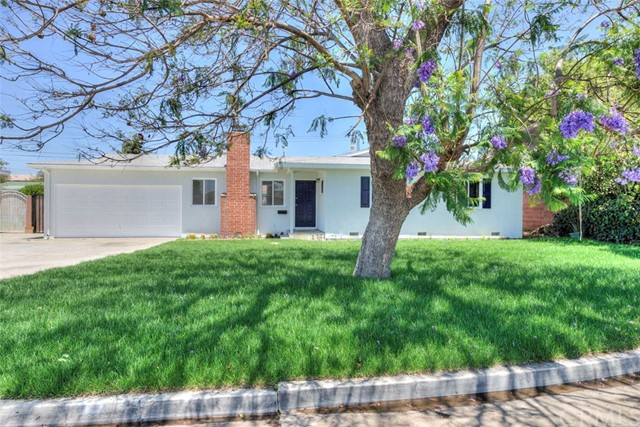 2511 W Keys Ln, Anaheim, CA 92804 Photo 1