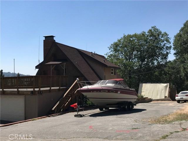 931 State Unit 59E Lake Arrowhead, CA 92352 - MLS #: EV17136027