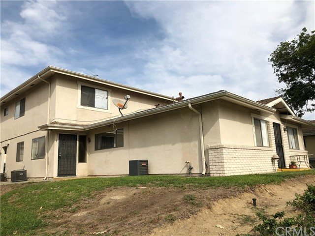 , CA  is listed for sale as MLS Listing TR18260889