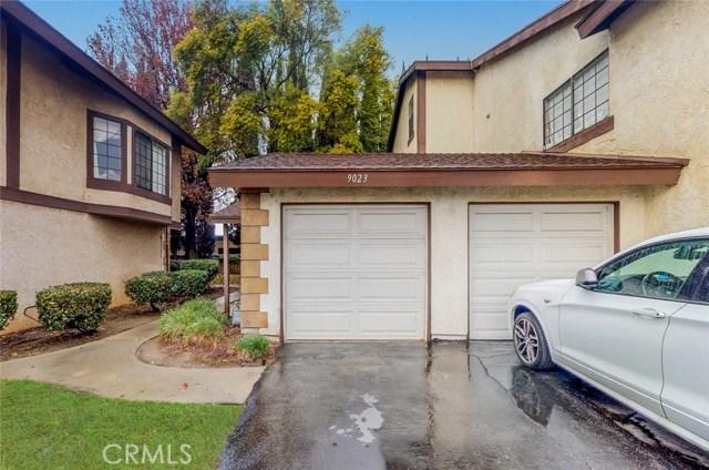 9023 Stacie Ln, Anaheim, CA 92804 Photo 16