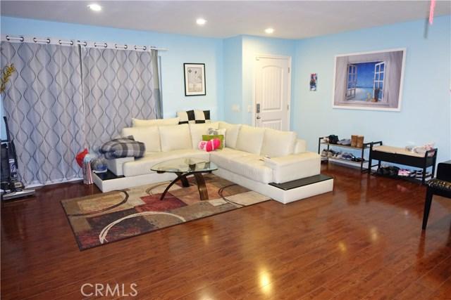 Single Family Home for Rent at 605 Huron Drive S Santa Ana, California 92704 United States