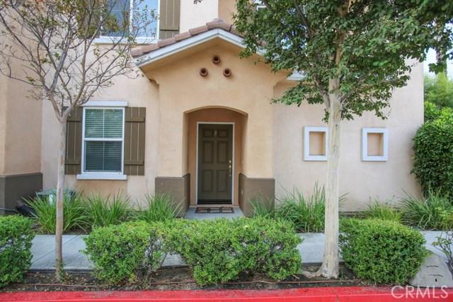 1120 N Euclid St, Anaheim, CA 92801 Photo 3