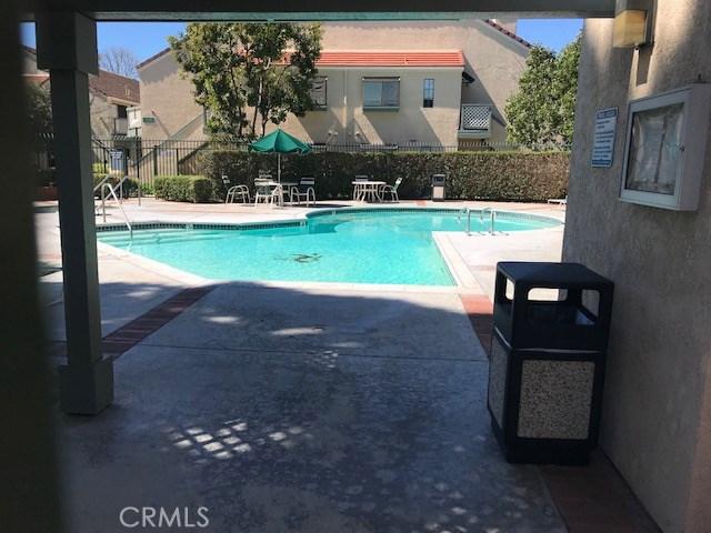3510 W Sweetbay Ct, Anaheim, CA 92804 Photo 3
