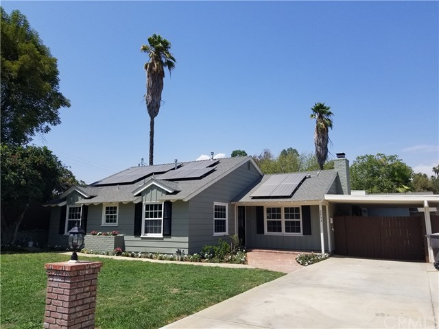 2953 Pinkerton Place,Riverside,CA 92506, USA